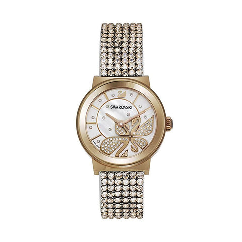 Swarovski Ladies Quartz Watch 1188483