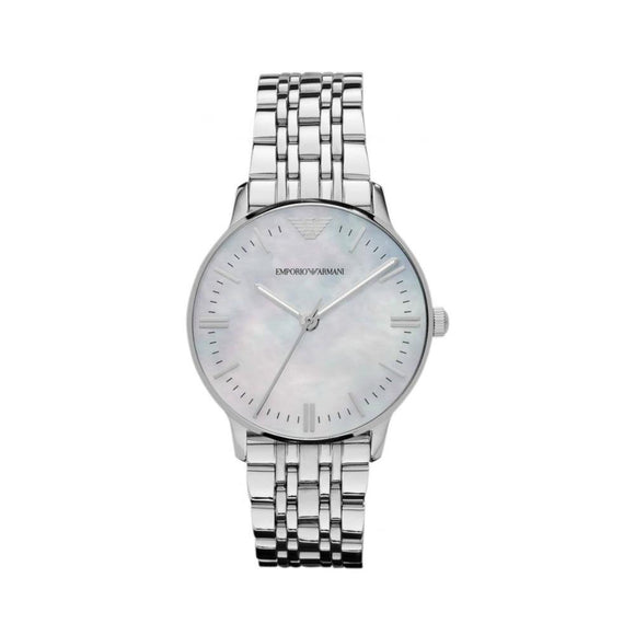 Armani Watch Unisex AR-1602