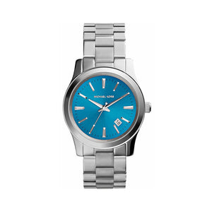 Micheal Korus Watch Unisex MK-5914