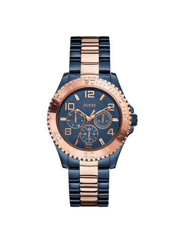 Guess Watch Unisex W0231-L6 - Enem Store - Online Shopping Mall. The Generations Store