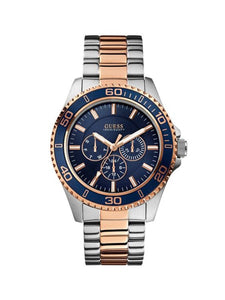 Guess Watch Unisex W0172-G3 - Enem Store - Online Shopping Mall. The Generations Store