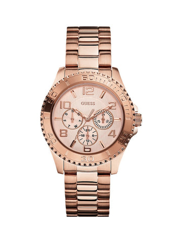 Guess Watch Unisex W0231-L4 - Enem Store - Online Shopping Mall. The Generations Store
