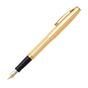Sheaffer Sagaris F.P 9474