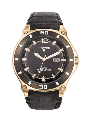 Hector Watch 666001 - Enem Store - Online Shopping Mall. The Generations Store