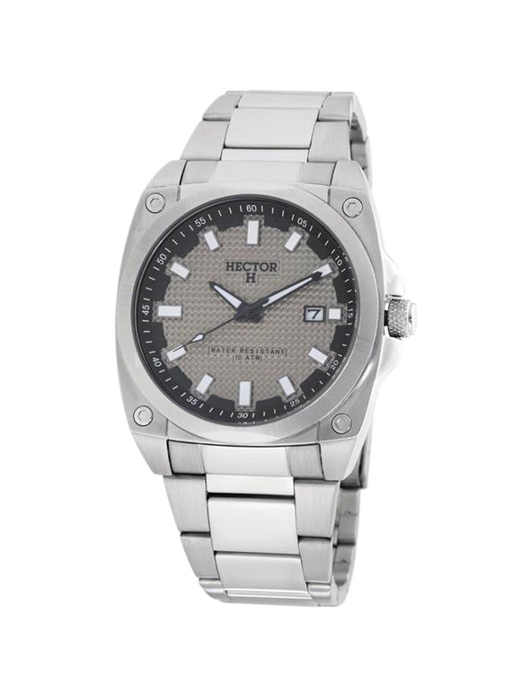 Hector Watch 667009 - Enem Store - Online Shopping Mall. The Generations Store
