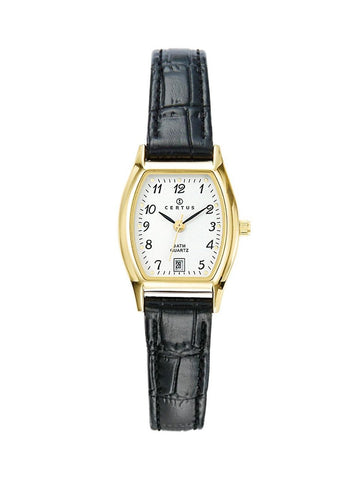 Certus Watch 646502 - Enem Store - Online Shopping Mall. The Generations Store