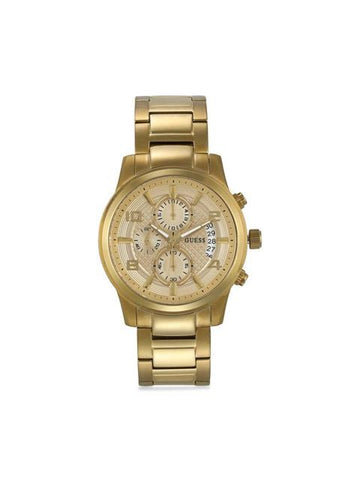 Guess Watch Unisex W0075G5 - Enem Store - Online Shopping Mall. The Generations Store