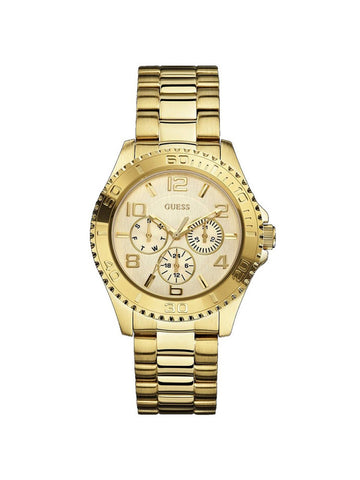 Guess Watch Unisex W0231L2 - Enem Store - Online Shopping Mall. The Generations Store