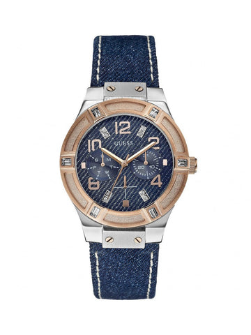 Guess Watch Unisex W0289L1 - Enem Store - Online Shopping Mall. The Generations Store