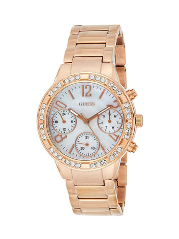Guess Watch Unisex W0546L3 - Enem Store - Online Shopping Mall. The Generations Store