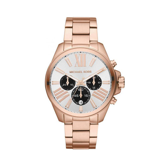 Micheal Korus Watch Unisex MK5712 - enemmall.com