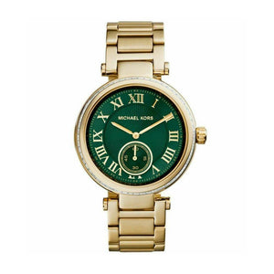 Micheal Korus Watch Unisex MK6065