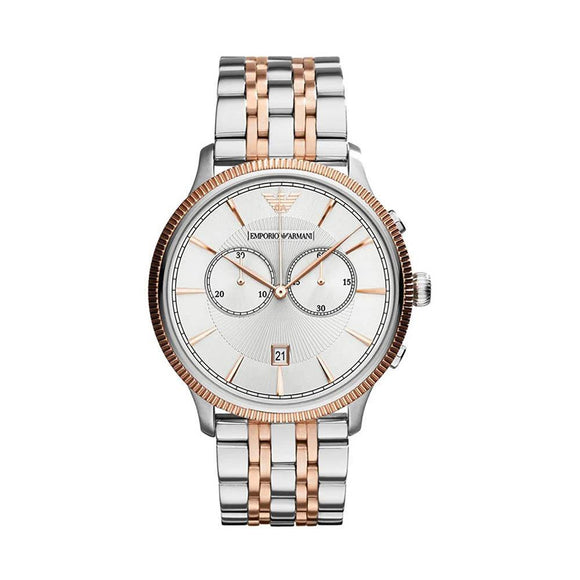 Armani Watch AR1826 - enemmall.com