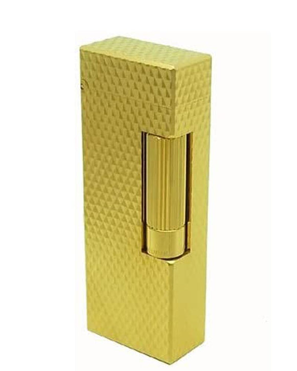 Dunhill Lighter RLD1439 - enemmall.com