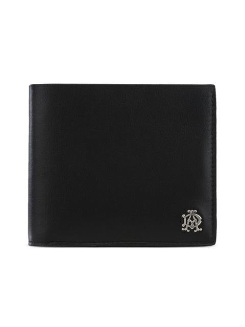 Dunhill Wallet L2XR38Z - Enem Store - Online Shopping Mall. The Generations Store