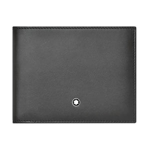 Montblan Wallets 113163