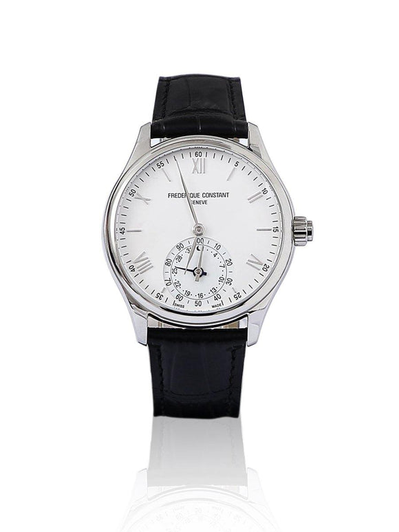Fredrique Constant Watch FC-285S-5B6