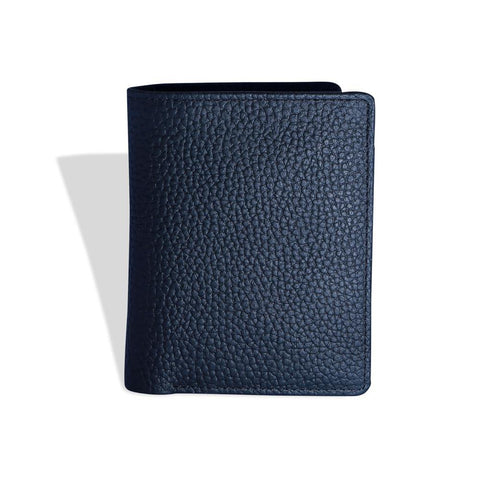 M&S Mens Wallet T09/7250M