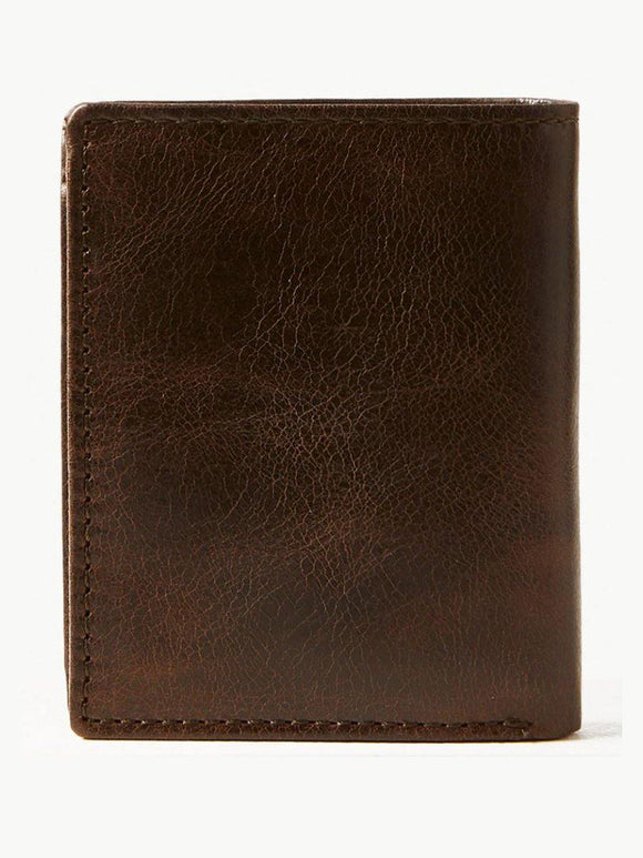 M&S Mens Wallet T09/7228M