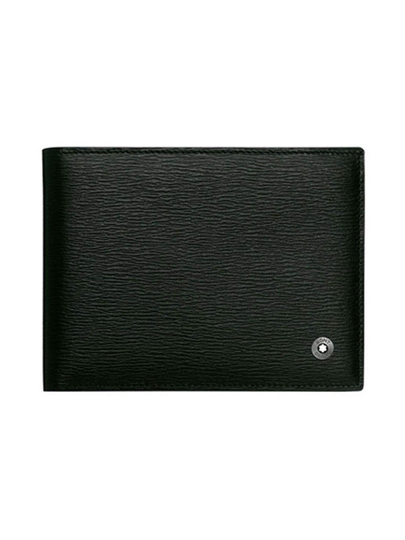 Montblanc Wallets 38036-