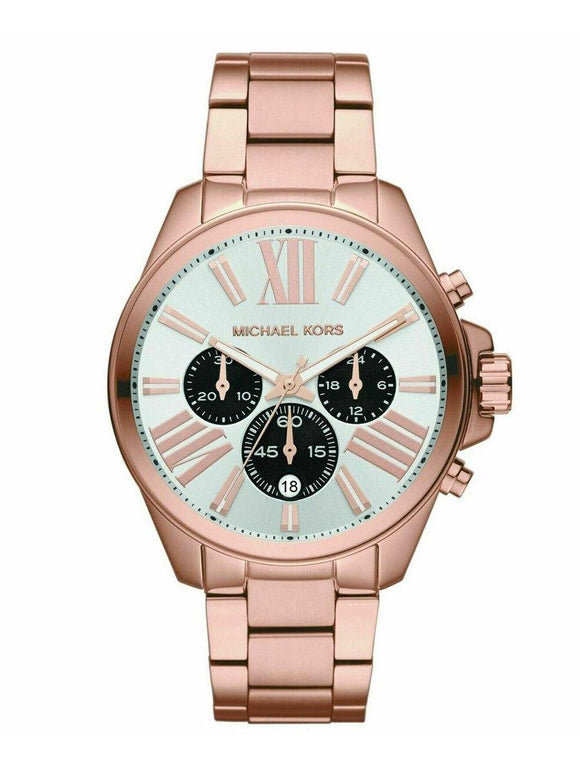 Michael Kors Watch (SB) MK5712