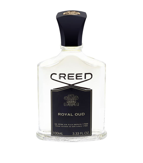Creed Men Royal Oud 100ml