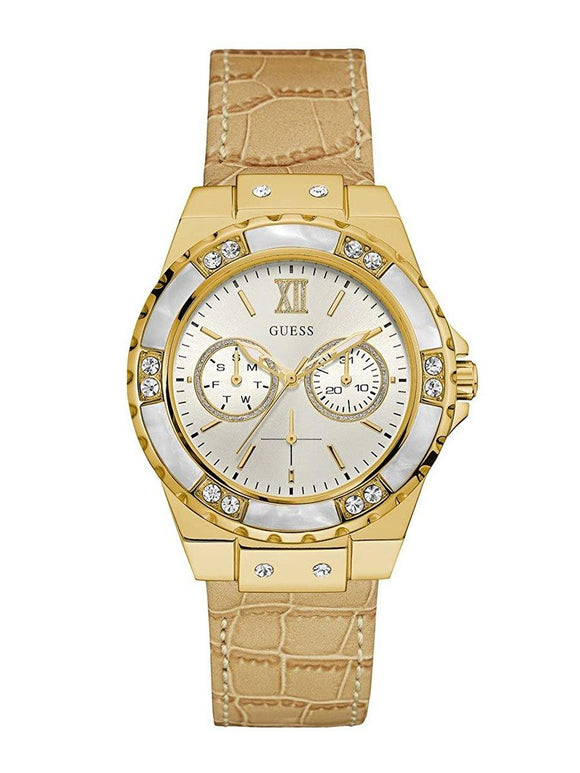Guess Watch (SB) W0775L2