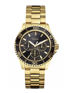 Guess Watch (SB) W0231L3