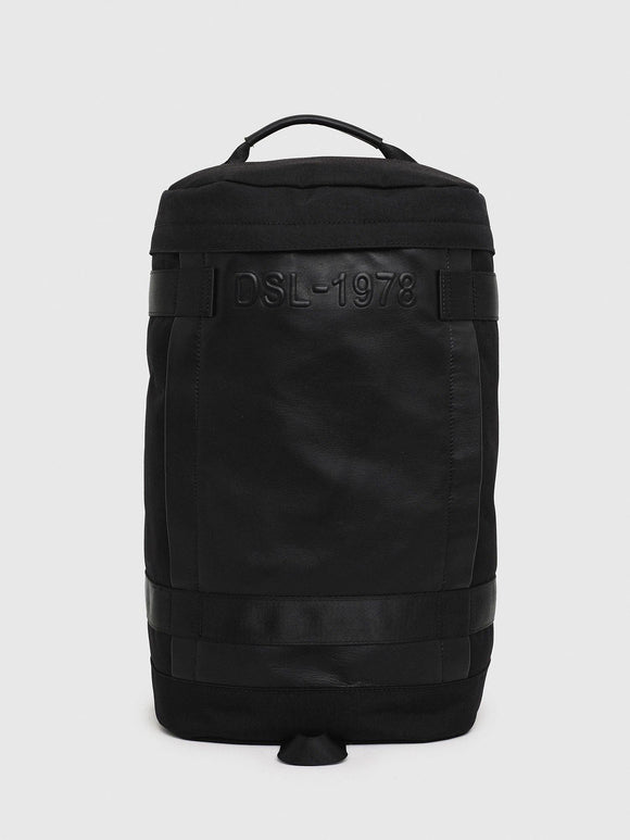 DSL Men URBHANITY PIEVE backpack X06259-PR253-T8013