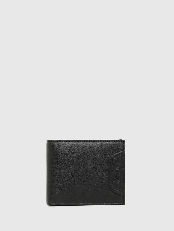 DSL Men CLIN HIRESH S wallet X06646-P0685-T8013