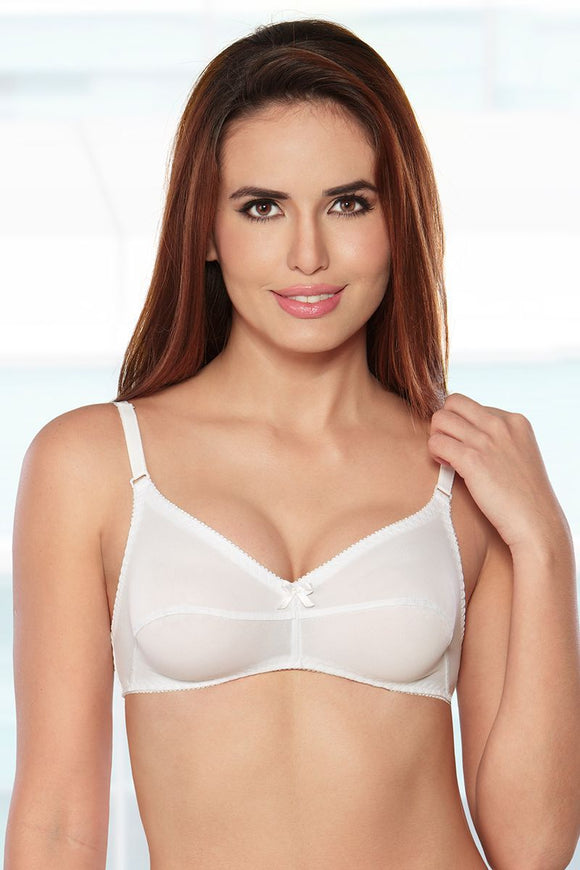 Quick Buy Amoreena Black 40 B - enemmall.com