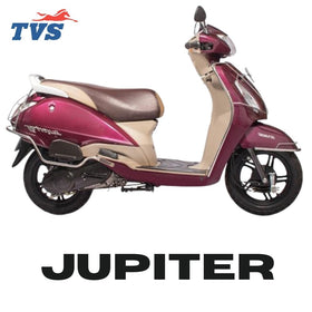 Online TVS Jupiter Spare Parts Price List at www.eauto.co.in