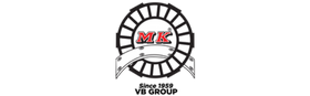 MK Auto Clutch Co
