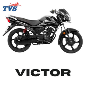 Online TVS Victor Spare Parts Price List at www.eauto.co.in