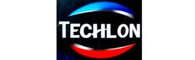 TECHLON