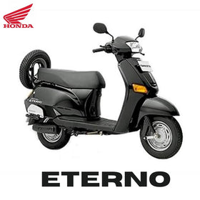 Online Shopping for Bike Spare Parts & Bike Accessories at www.eauto.co.in. Best Price