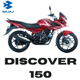 Online Bike Spares Listed at Best Price at www.eauto.co.in
