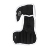 Sher-Wood 5030 Vintage Elbow Pads