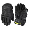 Warrior Alpha DX SE Senior Hockey Gloves
