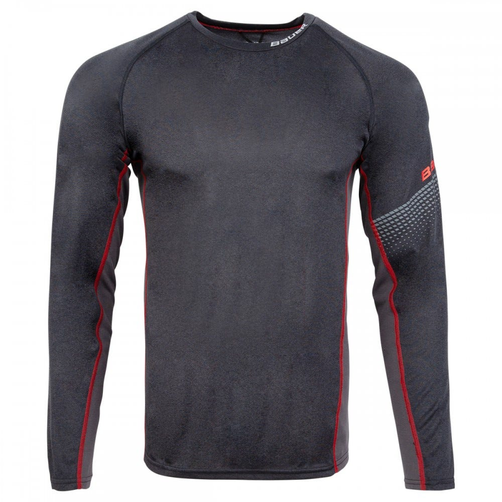 Essential Base Layer