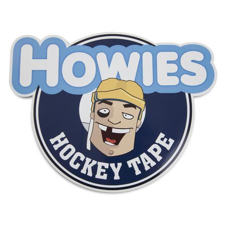 Howies Hockey Stick Tape - Thin