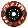 Labeda Fuzion Micro Wheels X Soft