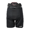 Bauer NSX Ice Hockey Pants