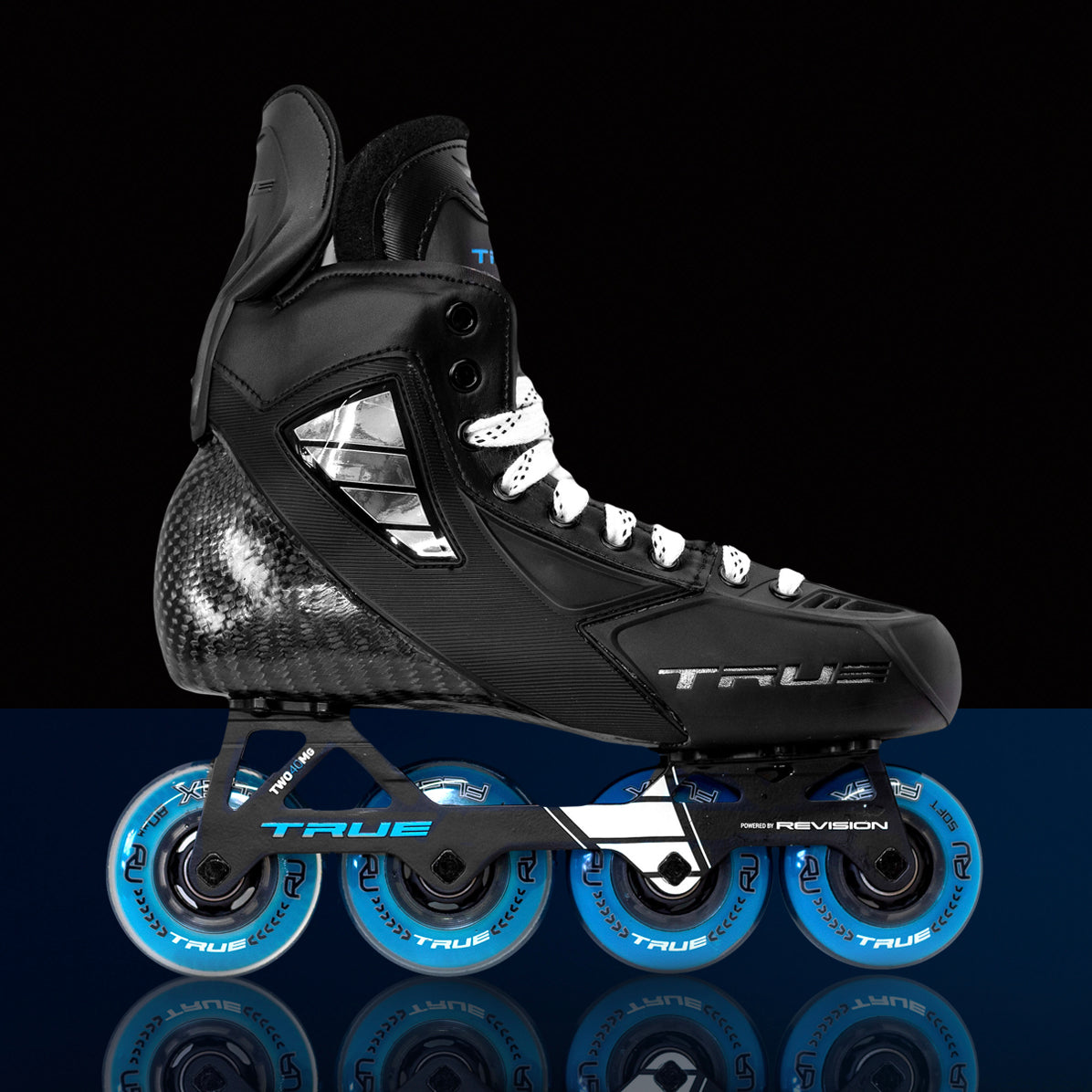 TRUE_RollerSkates_SideView