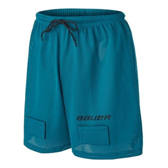 bauer_s19_mesh_jill_shorts_-_ice_monster_australia