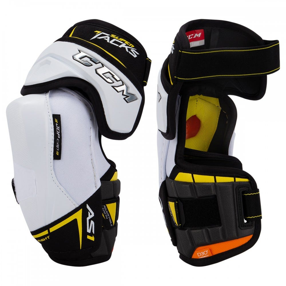 ccm-elbow-pads-super-tacks-as1-1