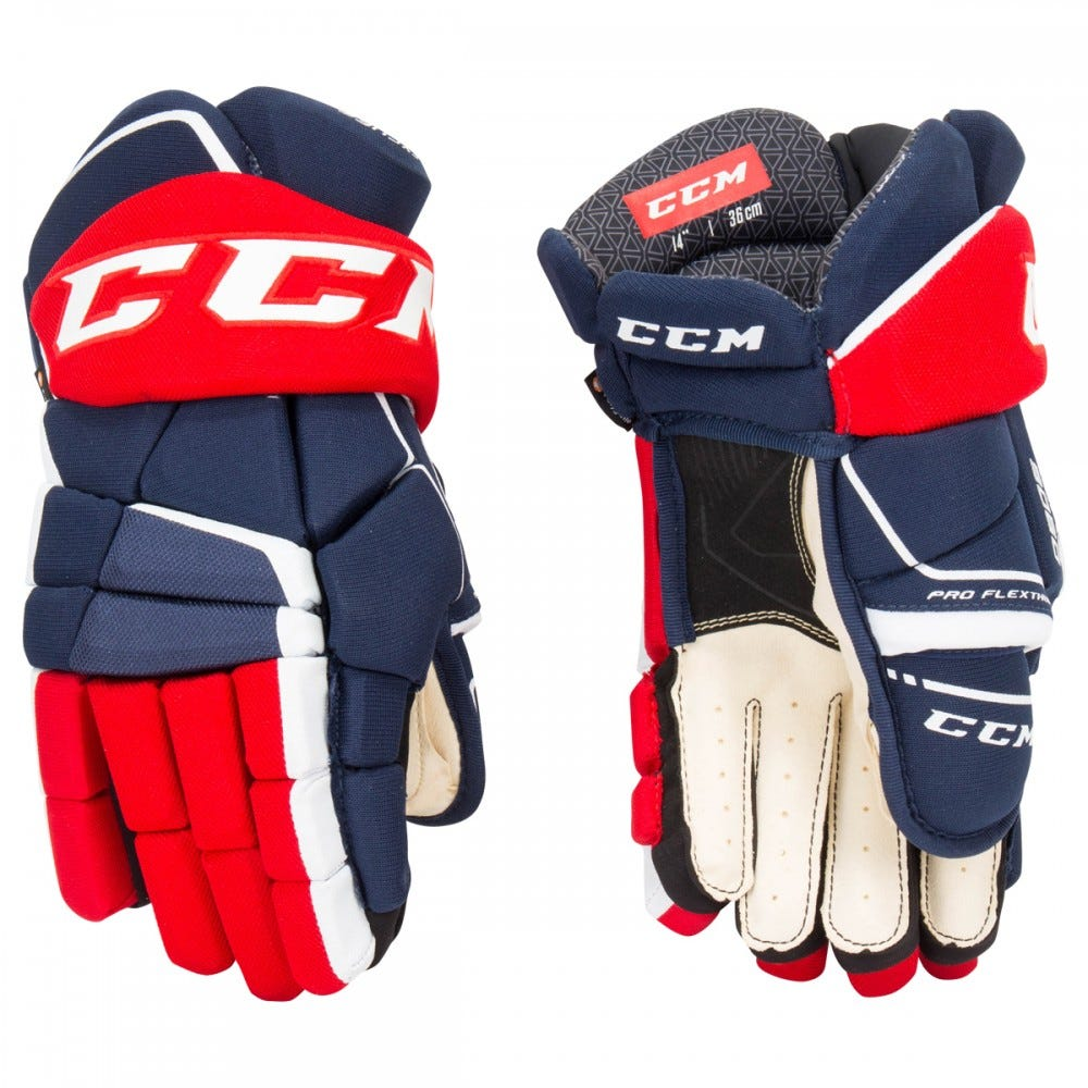 ccm-hockey-gloves-tacks-90601