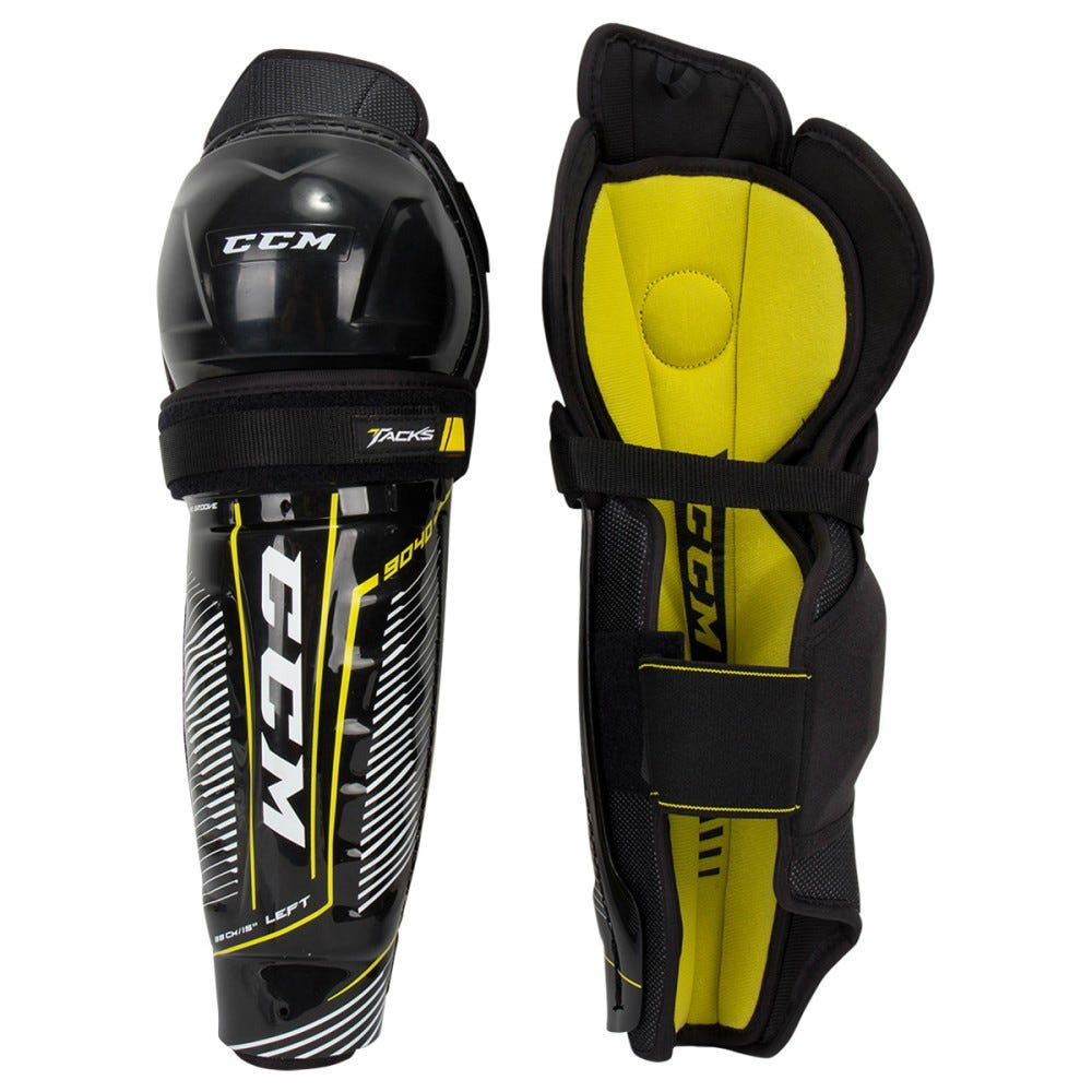 ccm-hockey-shin-guards-tacks-9040-1