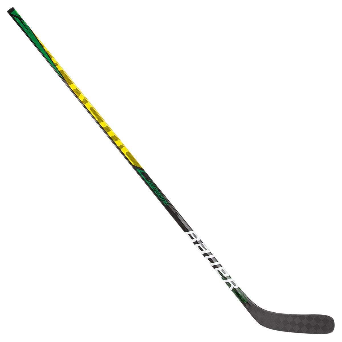 Bauer Supreme Ultrasonic Senior Hockey Stick