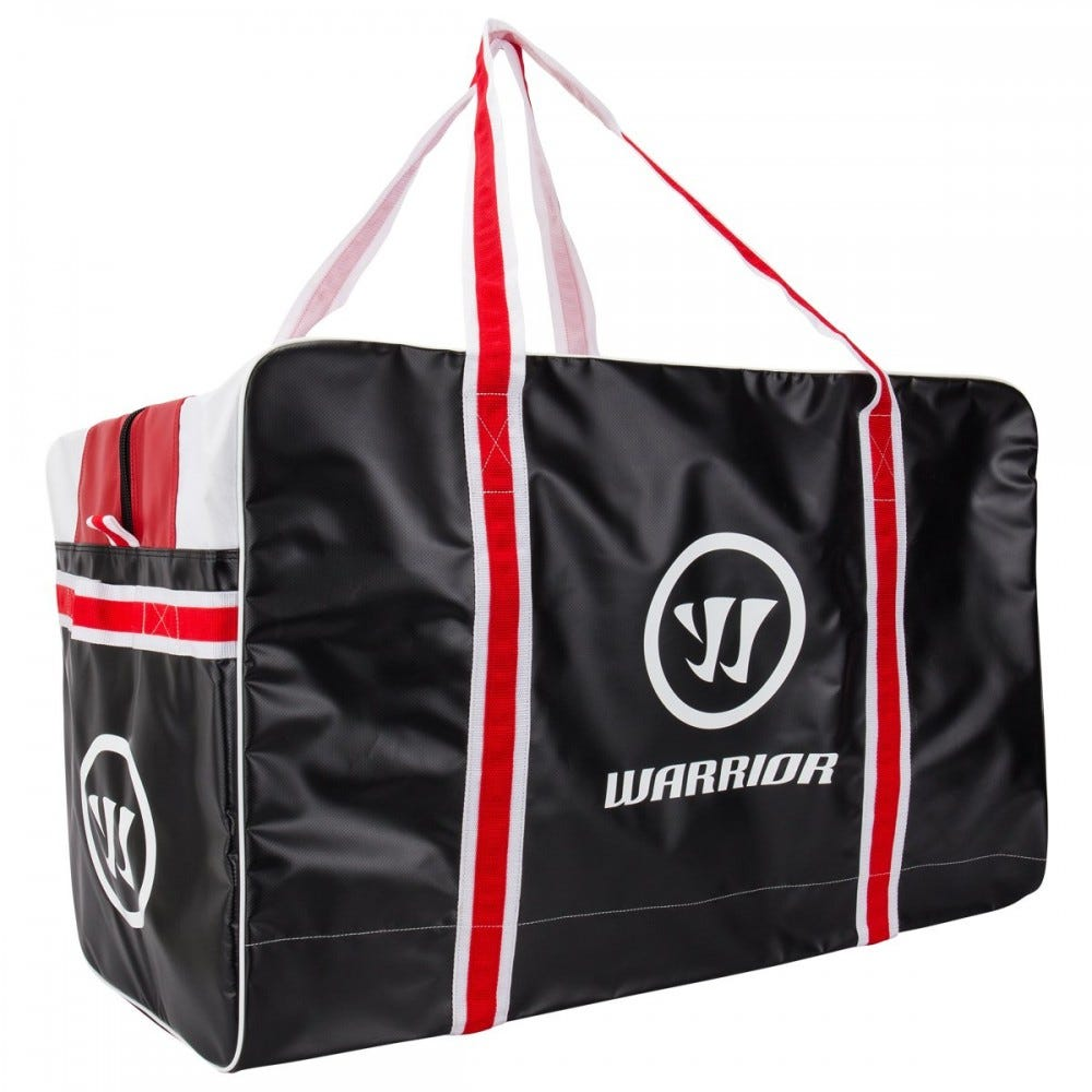 warrior-hockey-equipment-bag-pro-player-1